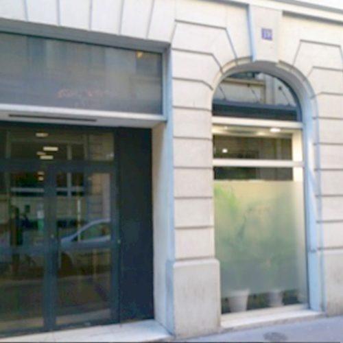 agence-aksis-paris-10.jpg