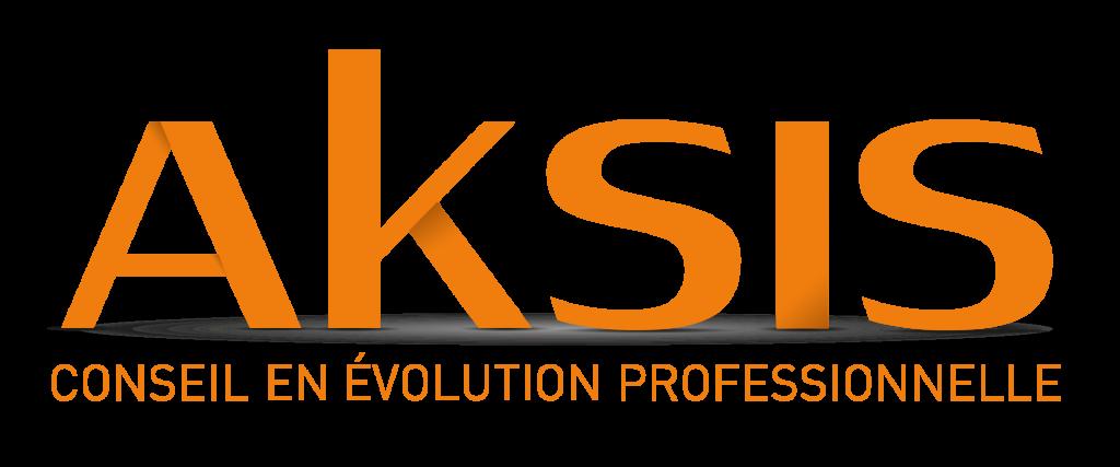 logo aksis 2019.png