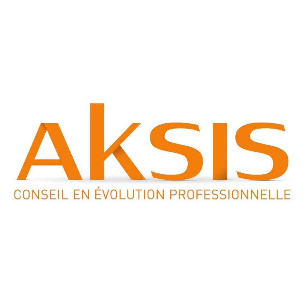 logo aksis avatar.jpg