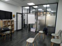 Salle_atelier_Montreuil1-AKSIS.JPG
