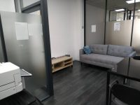 Salle_atelier_Montreuil2-AKSIS.JPG