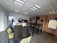 Espace_coworking_Nanterre-AKSIS.JPG