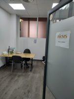 Bureau_Montreuil2-AKSIS.JPG