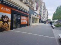 Agence Rouen exterieur rue.JPG