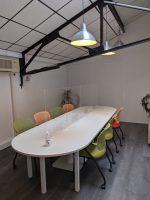 Salle_atelier_Nanterre-AKSIS.jpg