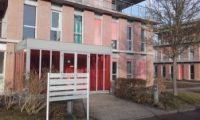 Ext Rennes-min.jpg