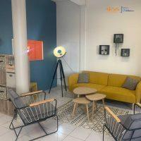 Agence AKSIS Saint Pierre (5)-min.jpg