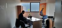Bureau_Chelles2-aksis.jpg