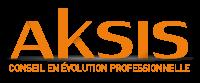 AKSIS_logo_2019.png