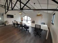 Salle_atelier_Nanterre2-AKSIS.JPG