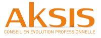 aksis_logo_2018[780].jpg