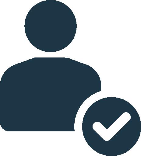 aksis cabinet de reclassement et conseil en 233 volution professionnelle