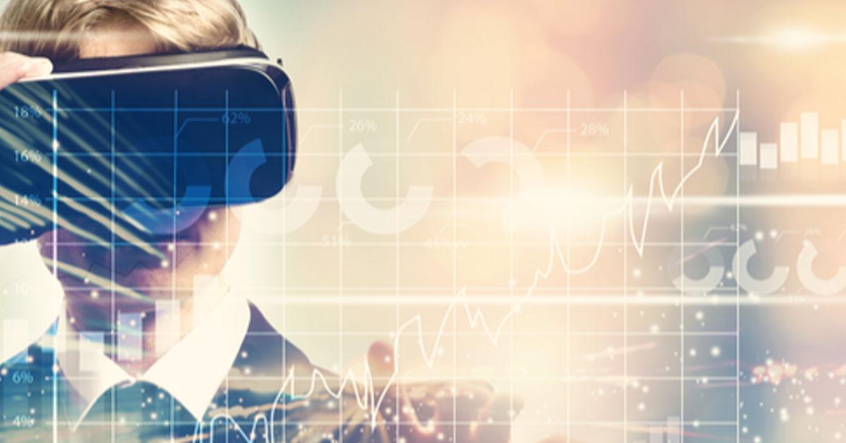 Le virtuel au service du réel