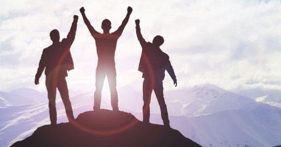 La solution GPEC pour l'évolution professionnelle des salariés et de l'entreprise