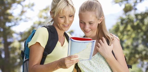 Comment aider votre enfant dans sa recherche de stage