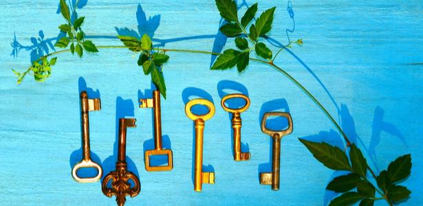 6 clefs pour décrire les actions du manager