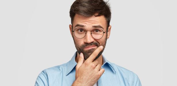 Comment choisir son consultant pour un bilan de compétences ?