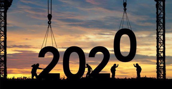 Ce qui change en 2020 dans le monde du travail