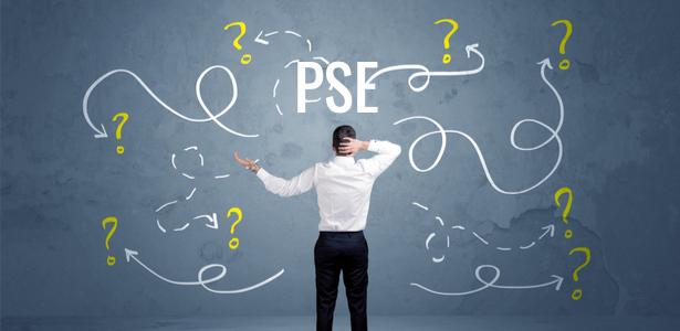 Comment formaliser un plan de sauvegarde de l'emploi ?