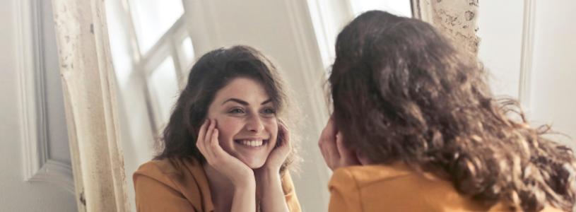 Le télétravail pourrait augmenter l'effet de « se parler à soi-même »
