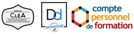 logo-certifiation-aksis