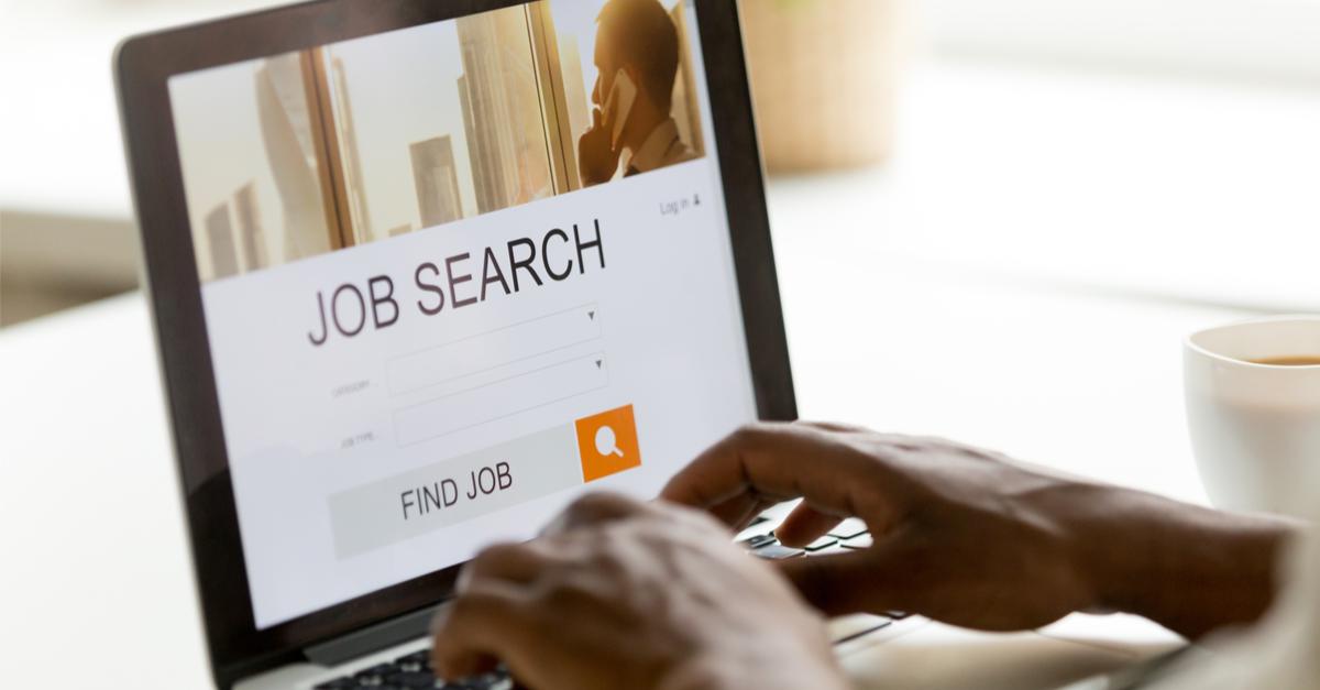 Comment faciliter l'accès à l'emploi ?